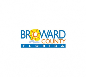 Broward-County-Logo-Feature