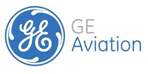 GE-Aviation-Logo