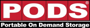 PODS-Logo-Red-With-Bottom_full_full