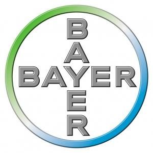 bayer-ag-(adr)-logo